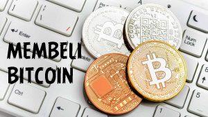 NGURUS DUIT - Artikel 12 - Apa itu BITCOIN - Mengenal Bitcoin 5 Posted