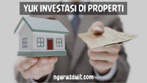 NGURUS DUIT - Artikel 5 - Instrumen Investasi Gambar 2 Posted