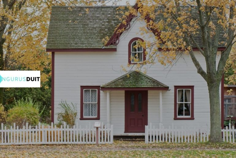 langkah langkah membeli rumah minimalis