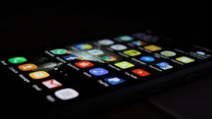 Simulasi Kredit Mobil Bekas - Penggunaan Aplikasi