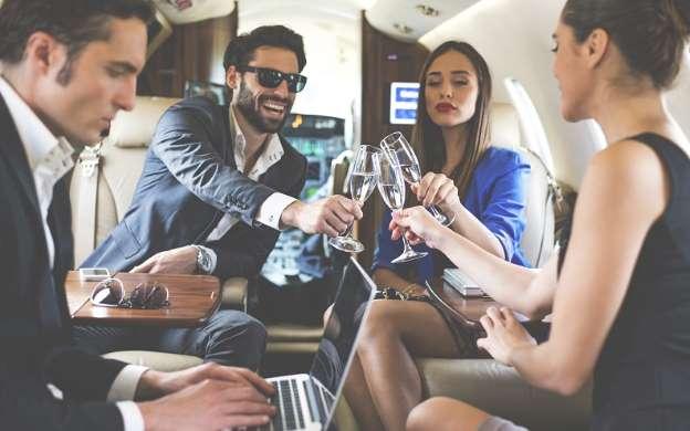 ngurusduit.com - 20191301 - mindset orang kaya