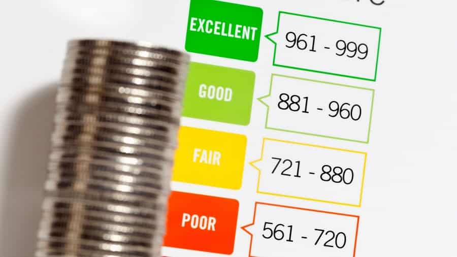 MENGENAL ISTILAH BUKU DI PERBANKAN - Penyaluran Kredit-min