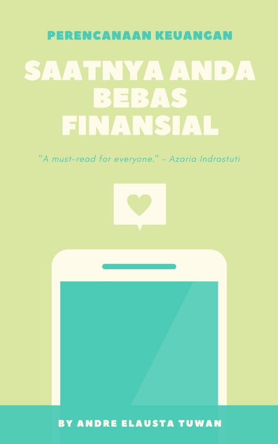 modul perencaan keuangan