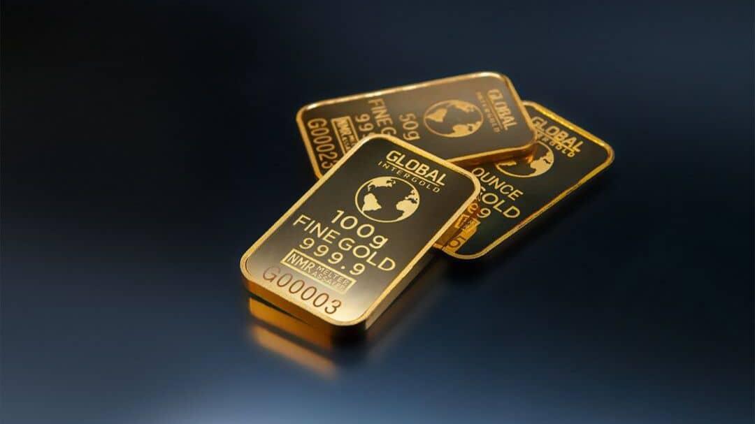 2 - sistem tabungan emas pegadaian - gold bar