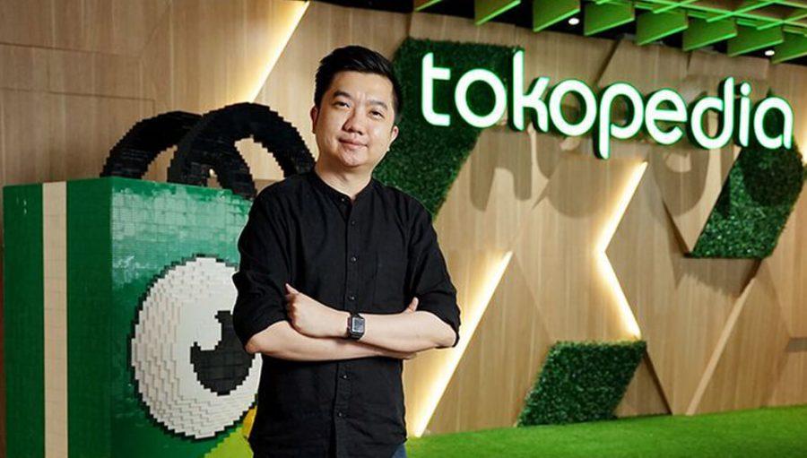 Mengenal sejarah tokopedia untuk inspirasi usaha