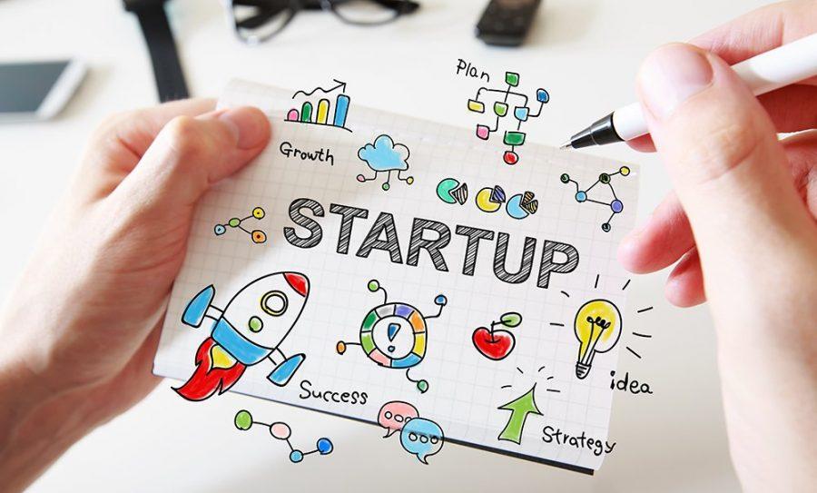 Tips menjalankan bisnis startup
