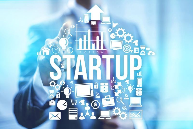 investor startup