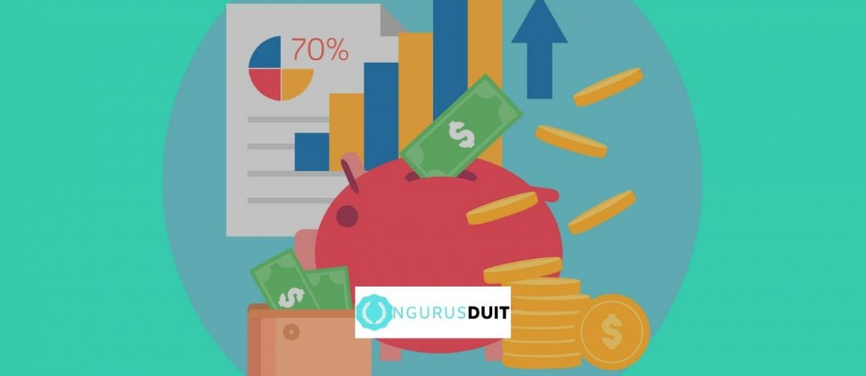 Tips Investasi Reksa Dana Saham untuk Beginner Investor