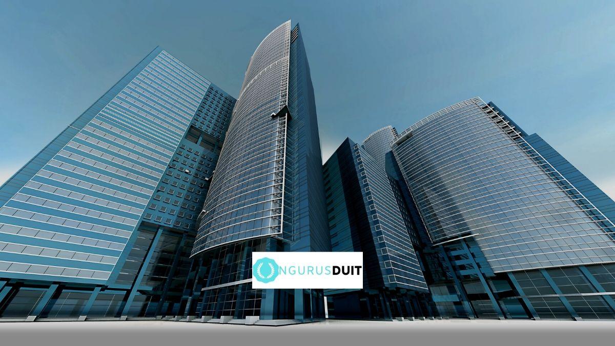 daftar bank bumn di indonesia