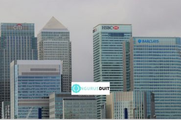 Daftar 10 Bank Terbesar dan Terbaik di Dunia