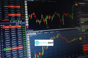 pengertian apa itu trading forex