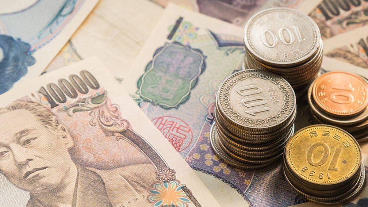 definisi apa itu safe haven - contohnya mata uang yen jepang