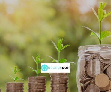 Pertumbuhan Laba Bank BUMN di Tahun 2019