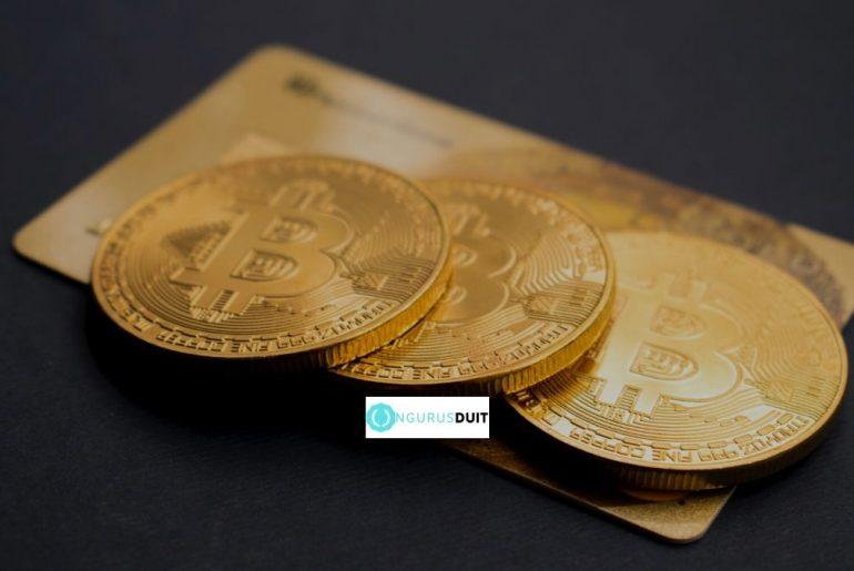 definisi apa itu emas