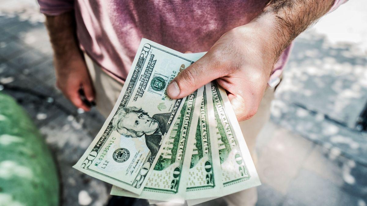 definisi apa itu safe haven - uang kas