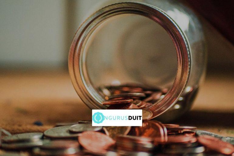 fungsi dan manfaat uang