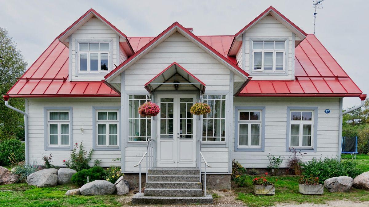 manfaat investasi properti rumah tinggal