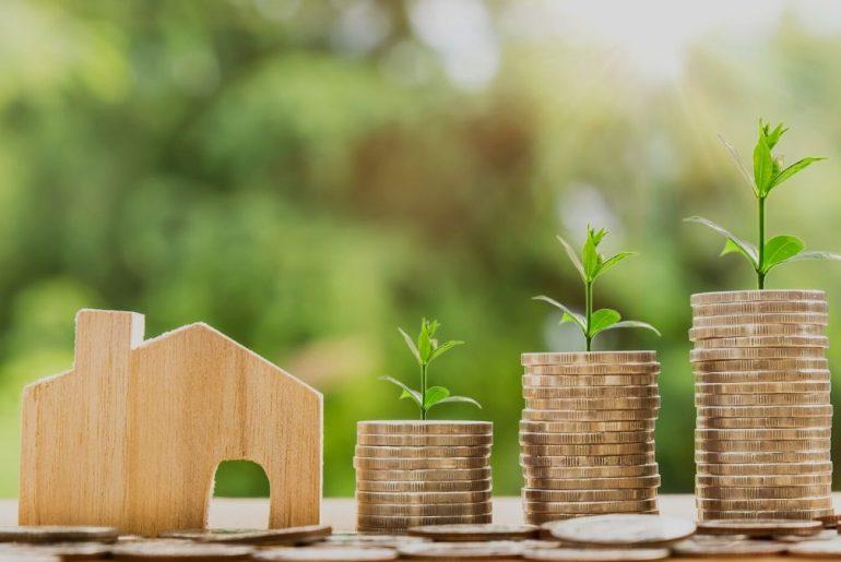 Cara Praktis Untuk Investor Mendapatkan Dividen Dari Perusahaan