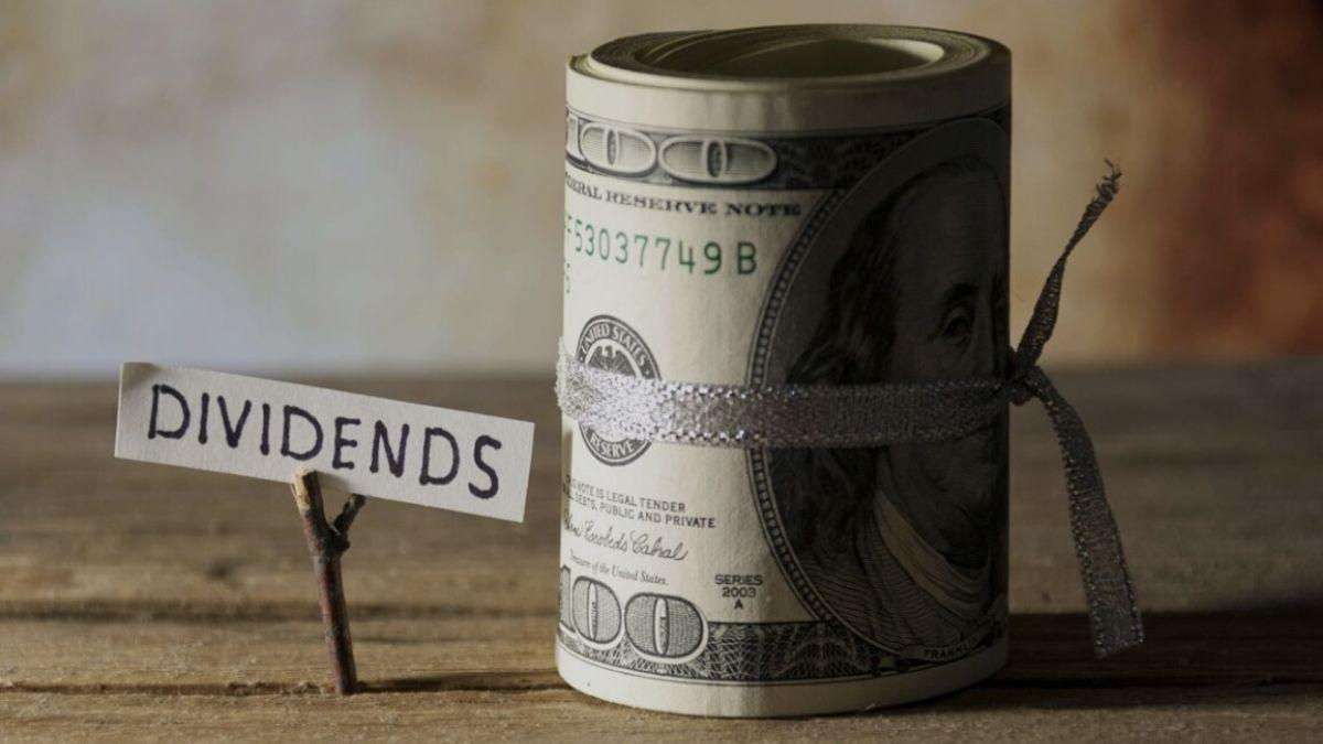 cara investor mendapatkan dividen - apa itu dividen