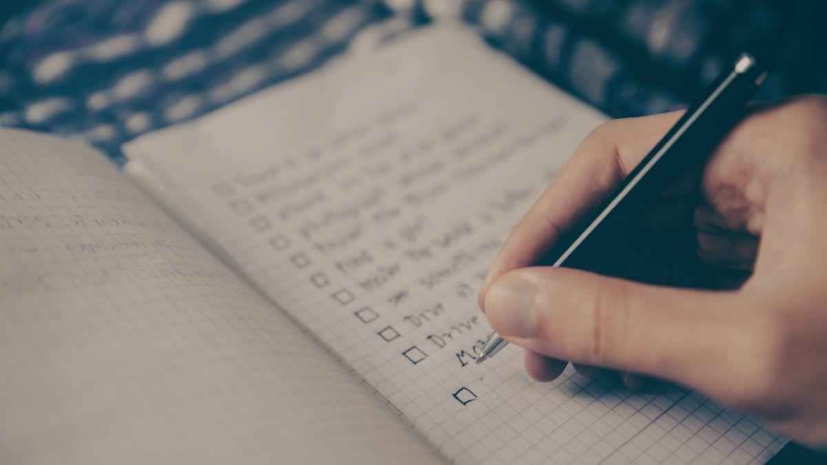 capai tujuan keuangan dengan smart
