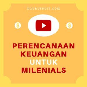 banner youtube andre elausta