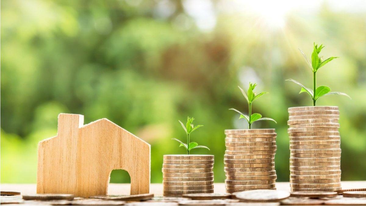 tips investasi emas antam untuk investor pemula