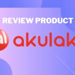 review product akulaku cicilan tanpa kartu kredit
