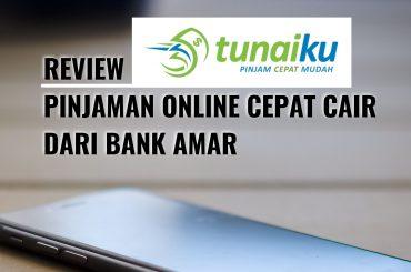 review tunaiku pinjaman online bunga rendah